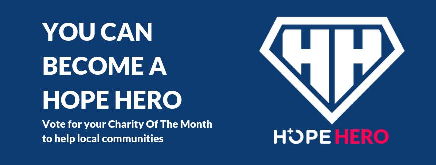 hope-hero-banner