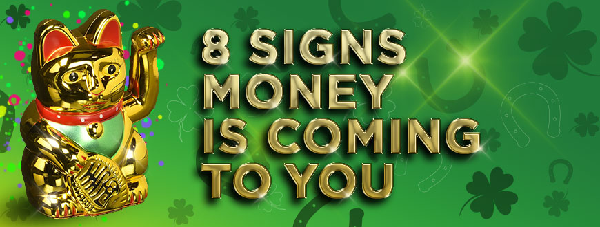 8-signs